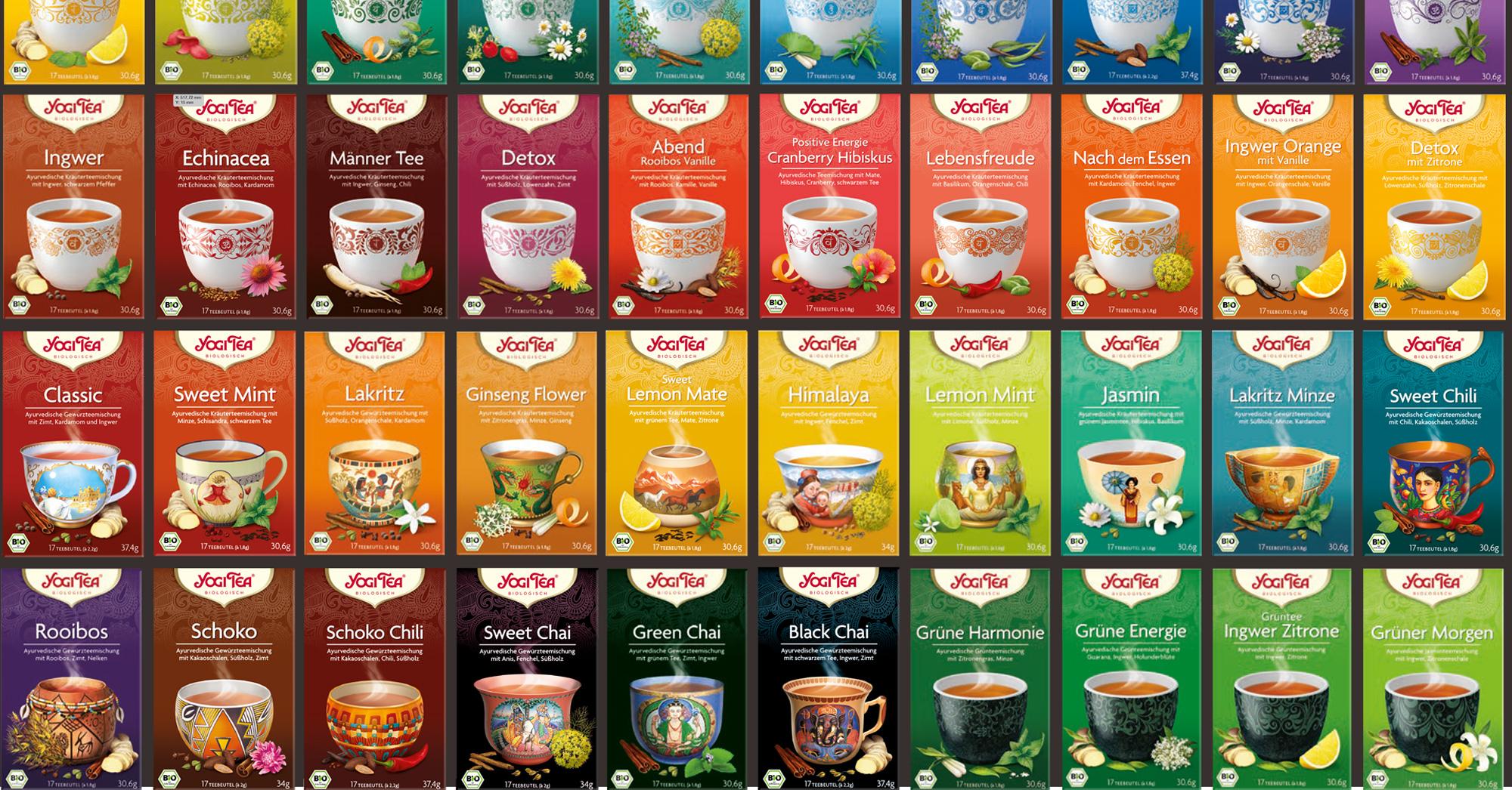 Image%203%20-%20Yogi-teaboxes.jpg?159368