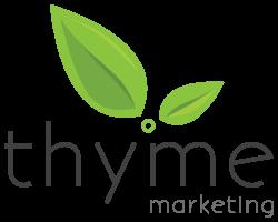 Thyme Marketing