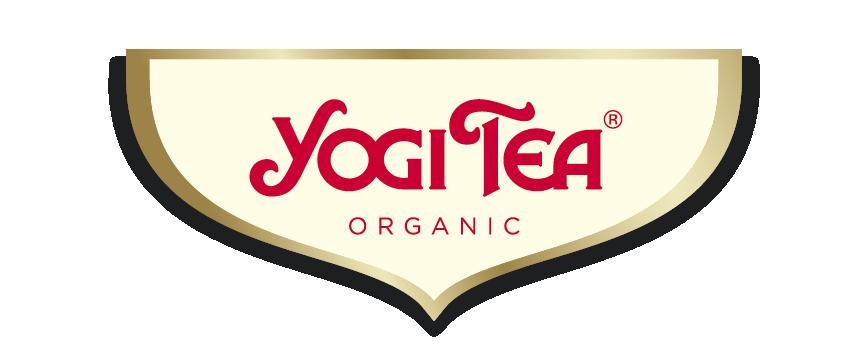 Yogi Tea by Foodsellers