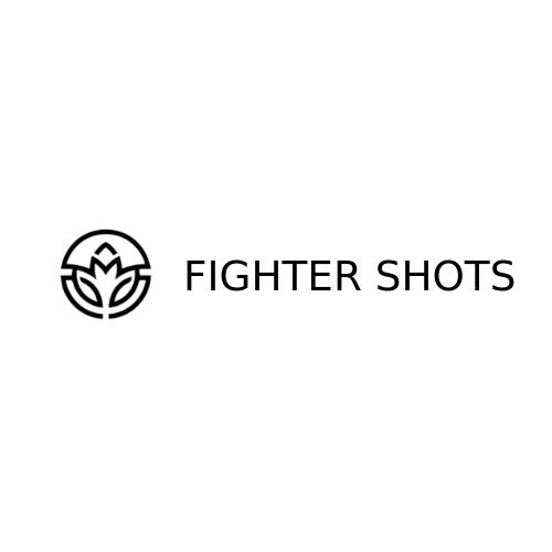 Fighter Shots Ltd