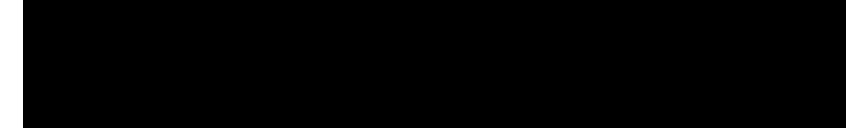Cannasa